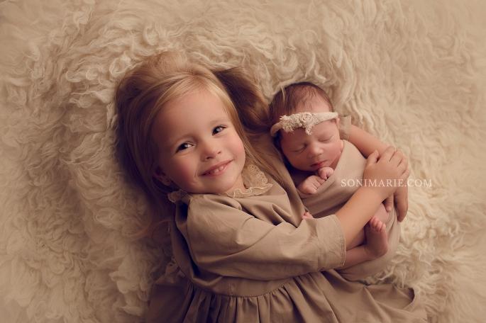 sesja dla dziecka wrocław 8021.jpg