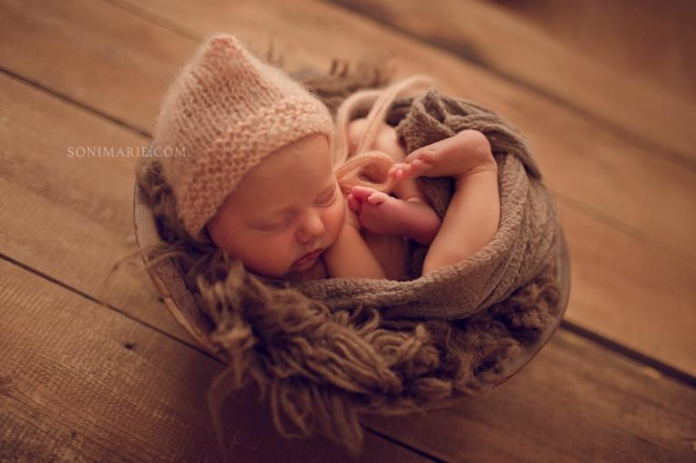 sesja noworodkowa wrocław 30