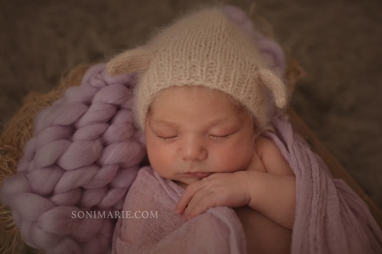 sesja noworodkowa wroclaw warszawa 12