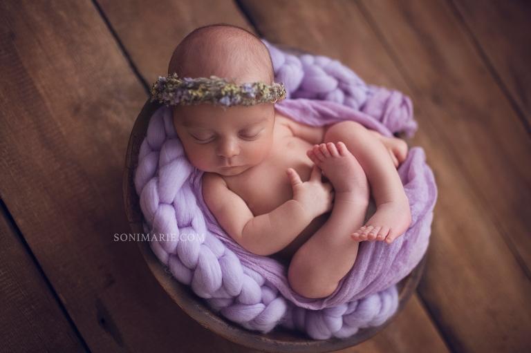 fotografia noworodkowa wroclaw warszawa 1