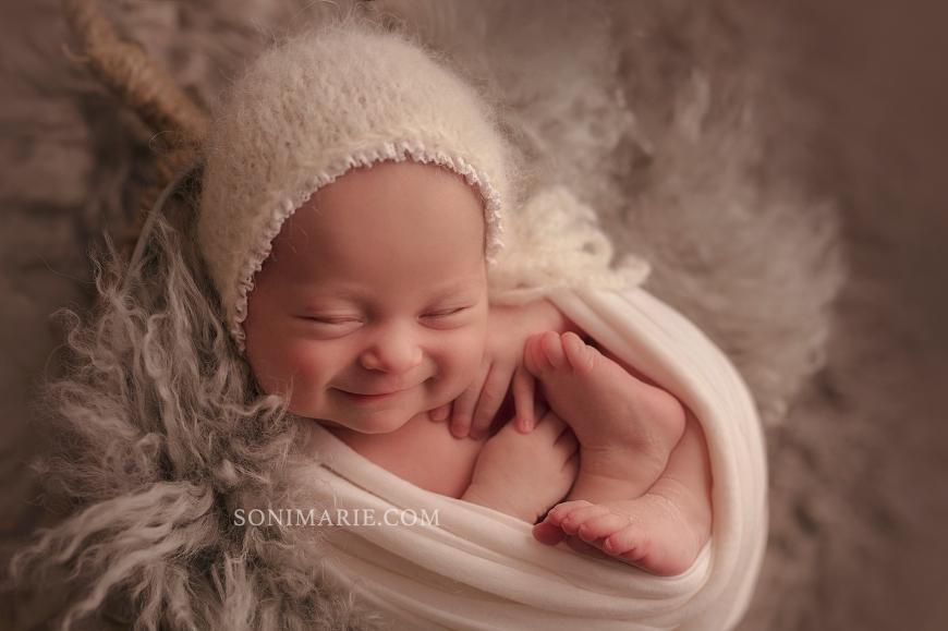 sesja dla noworodka wroclaw warszawa 2127.jpg