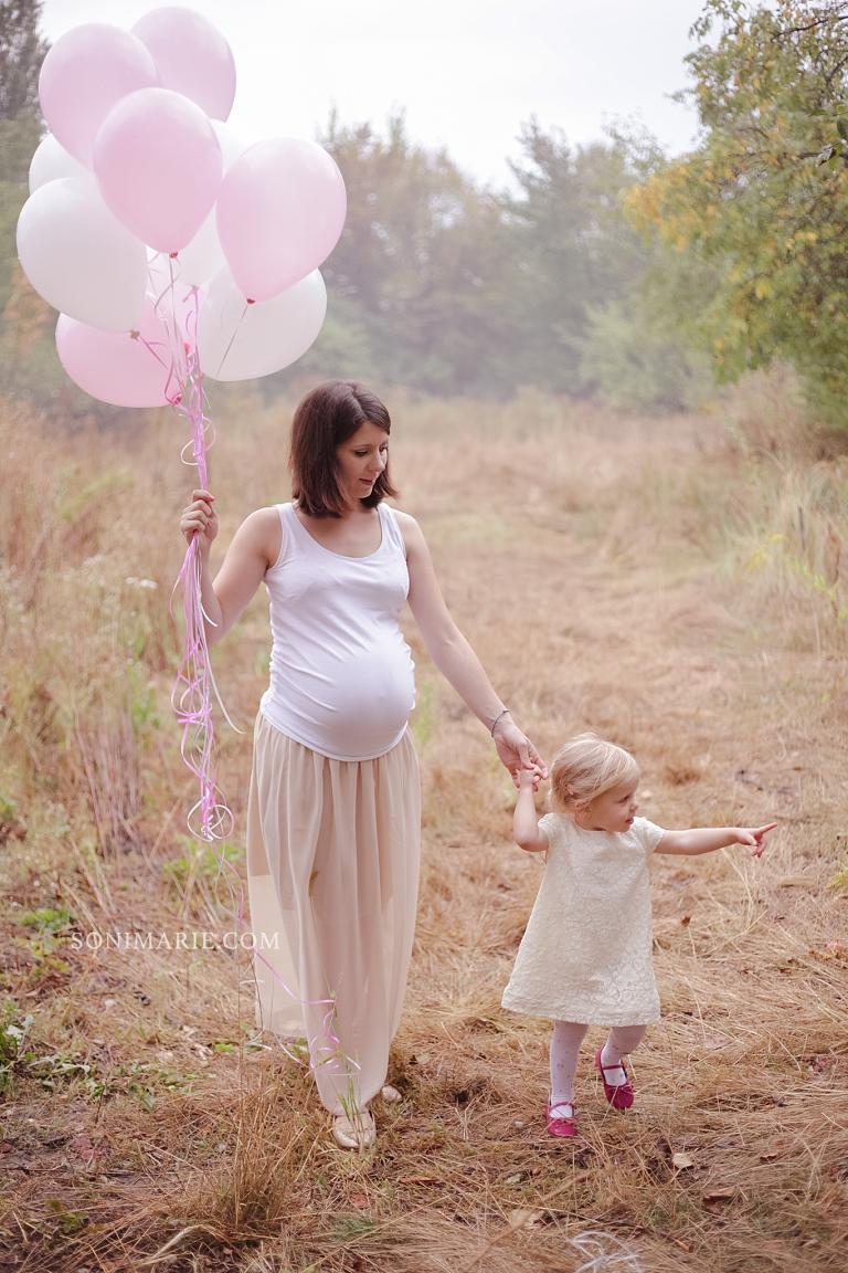 sesja ciążowa wrocław 2.jpg