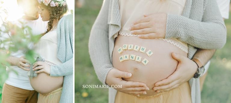 sesja ciążowa wrocław 7891.jpg