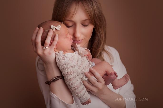 sesja noworodkowa wroclaw warszawa 954054