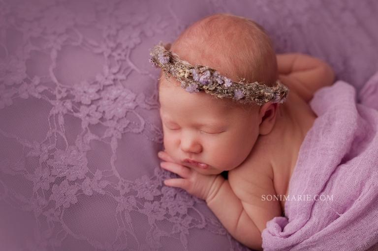 sesja dla noworodka wroclaw warszawa 019.jpg