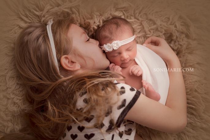 sesja dla noworodka wroclaw warszawa 211.jpg
