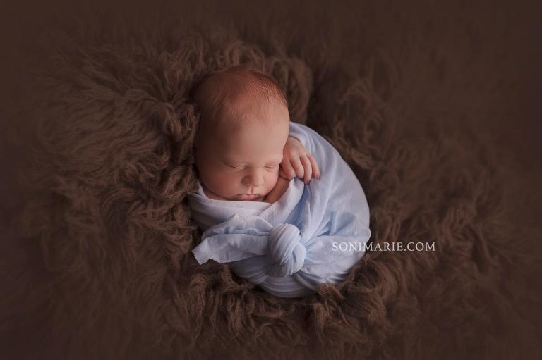 sesja dla noworodka wroclaw warszawa 2060.jpg