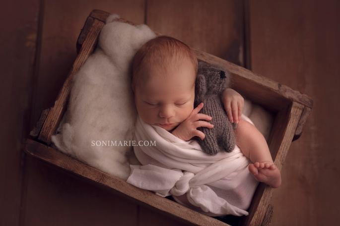 sesja noworodkowa wroclaw warszawa 218.jpg