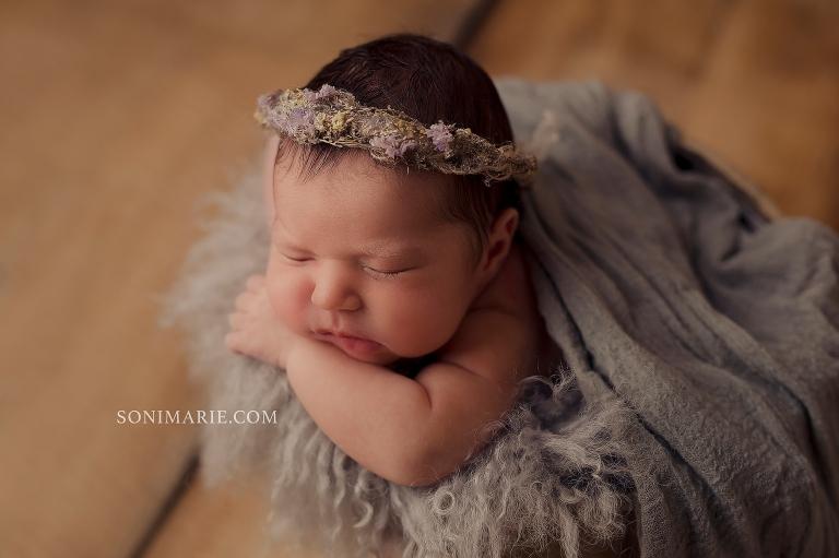 sesja noworodkowa wroclaw warszawa 206.jpg