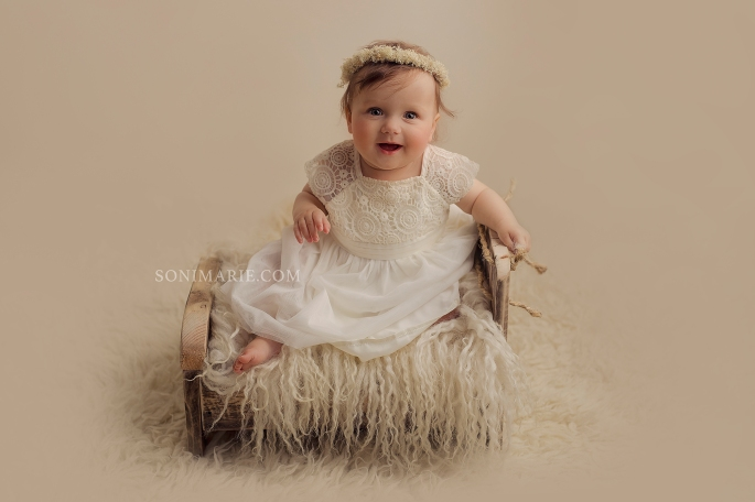 sesja dla dziecka wrocław.jpg