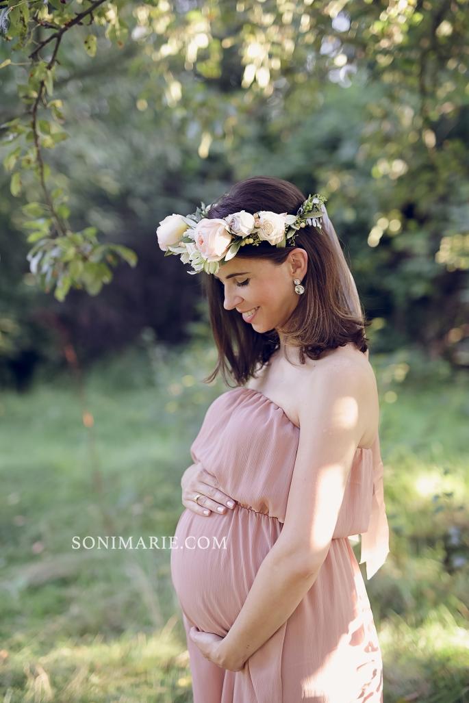 sesja ciążowa wrocław 90.jpg