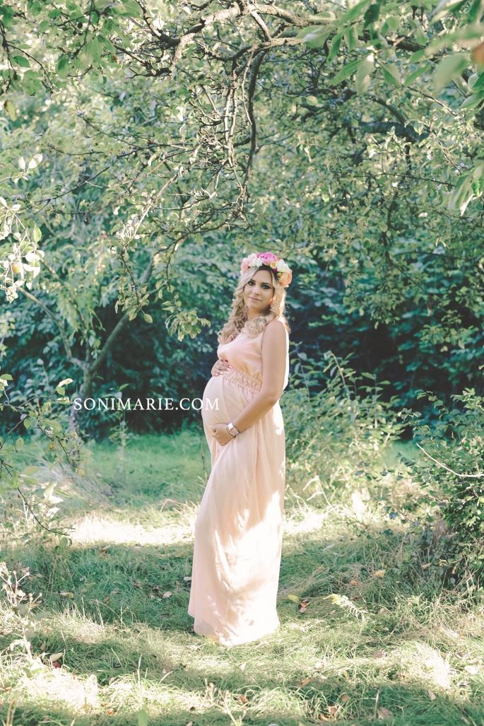 sesja ciążowa wrocław 9201.jpg