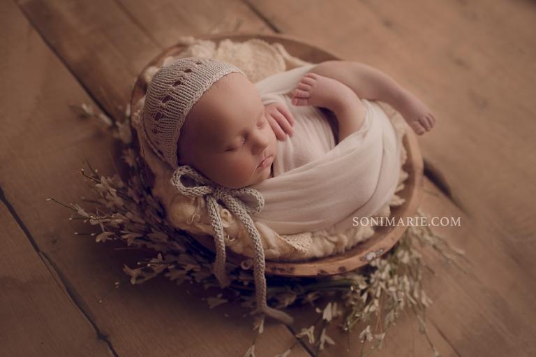 sesja dla noworodka wrocław 304.jpg