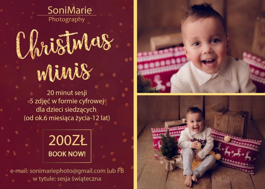 sesja świąteczna dla dzieci wrocław.jpg