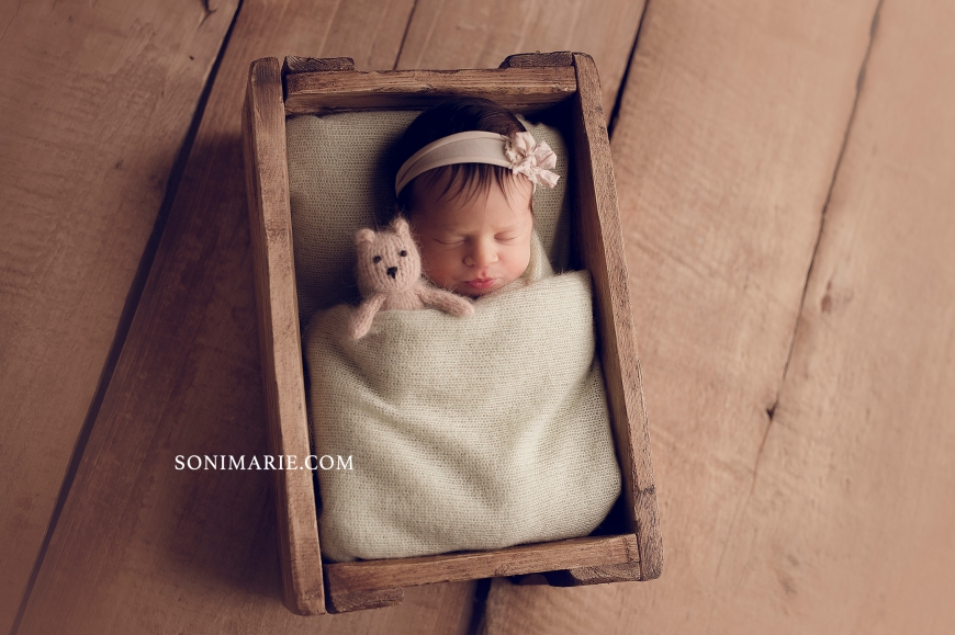 sesja dla noworodka wrocław 207.jpg