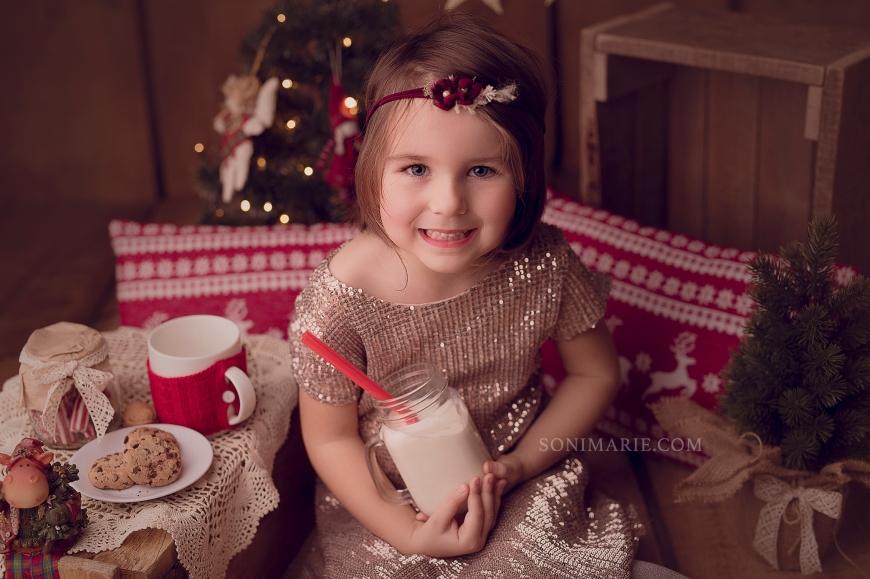 sesja dziecięca wrocław 8 sesja świąteczna.jpg