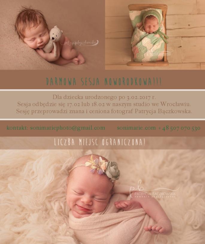 sesja-dla-noworodka-wrocław.jpg