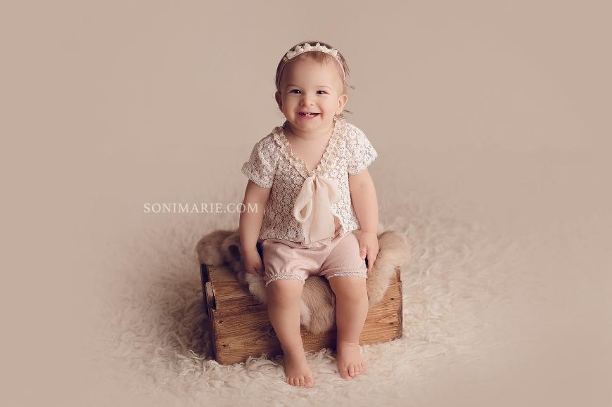 sesja fotograficzna dla dziecka wrocław 89.jpg