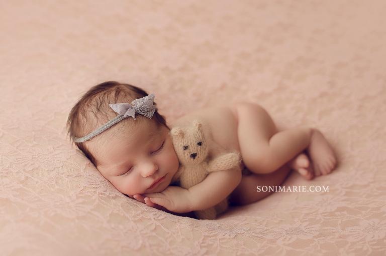 sesja dla noworodka wrocław 50.jpg