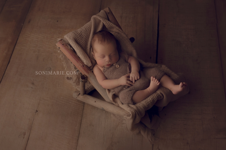sesja noworodkowa wrocław 951.jpg