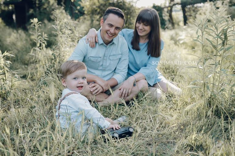 sesja rodzinna we wrocławiu 99.jpg
