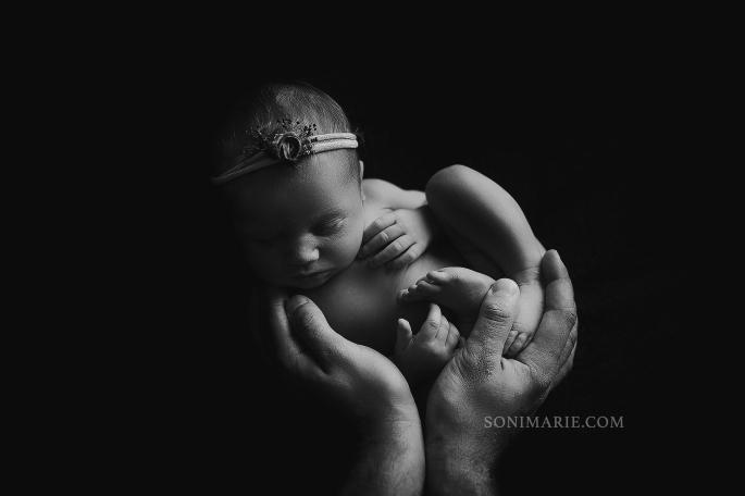 sesja dla noworodka wrocław 322.jpg