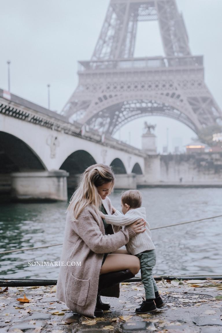 sesja ciążowa w paryżu 2801.jpg